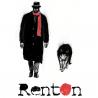 RentOn