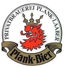 Plank Brauerei