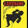 Cantillon