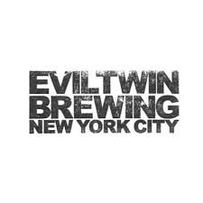Evil Twin