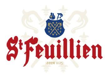 St.Feuillien