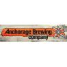 Anchorage Brewing Company