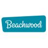Beachwood Blendery