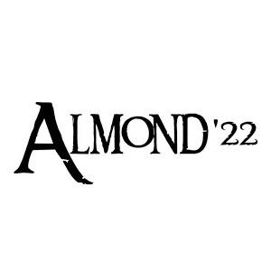 Almond '22