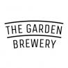 The Garden Brewery