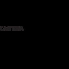 Cantina Errante