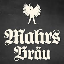 Mahr's Brau