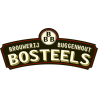 Bosteels Brouwerij