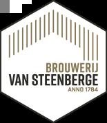 Van Steenberge Brouwerij
