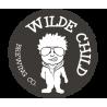Wilde Child Brewing Co.