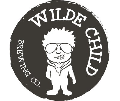 Wilde Child Brewing Co.