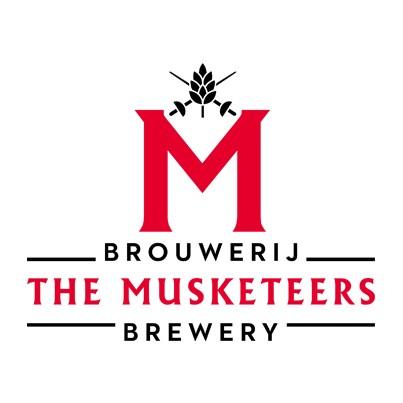 The Musketeers Brouwerij