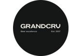 Grand Cru Beershop